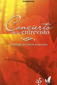 ANTOLOGIA 12 portada