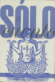 ANTOLOGIA 2 portada