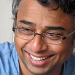 Amal Chatterjee