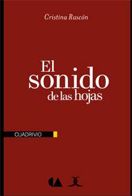 el_sonido_de_las_hojas